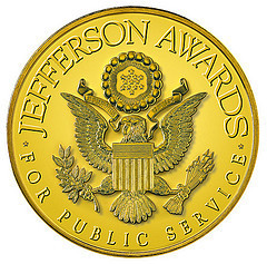 jeffersonawardlogo.jpg
