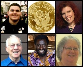 2013jeffersonawardwinners.jpg