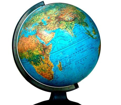 globephoto.jpg