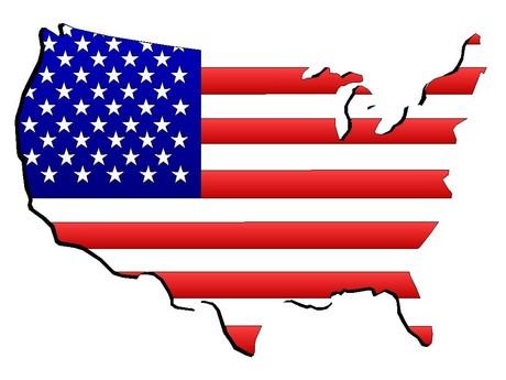 usflagmap.jpg