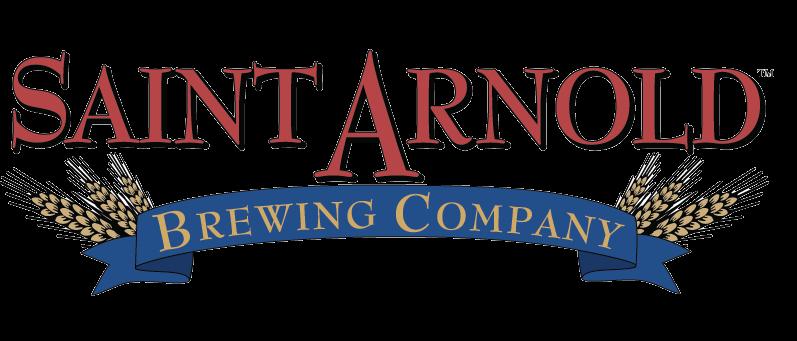 Saint Arnold Logo.png