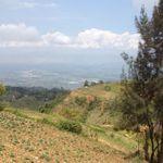 Haiti_04_2012_1048