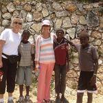 Haiti_04_2012_1051