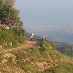 Haiti_04_2012_1080