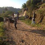 Haiti_04_2012_1092