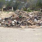 Haiti_nov._2012_017
