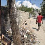 Haiti_nov._2012_025
