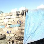 Haiti_nov._2012_026