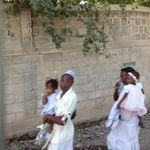 Haiti_nov._2012_030