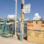 Haiti_nov._2012_091