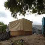 Haiti_nov._2012_1020
