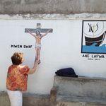 Haiti_nov._2012_106