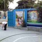 Haiti_nov._2012_117