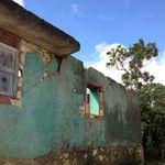 Haiti_nov._2012_168