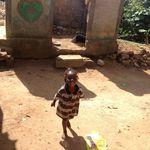 Haiti_nov._2012_186