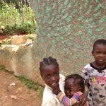 Haiti_nov._2012_208