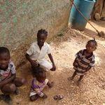 Haiti_nov._2012_209