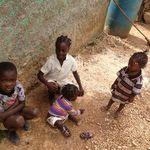 Haiti_nov._2012_210