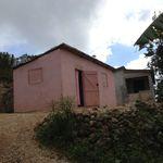 Haiti_nov._2012_231