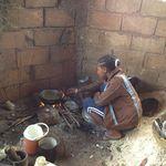 Haiti_nov._2012_274