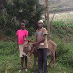 Haiti_nov._2012_325