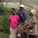 Haiti_nov._2012_332