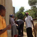 Haiti_nov._2012_383
