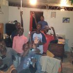 Haiti_nov._2012_447