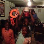 Haiti_nov._2012_456
