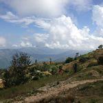 Haiti_nov._2012_506