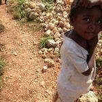Haiti_nov._2012_514