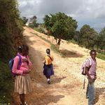 Haiti_nov._2012_517