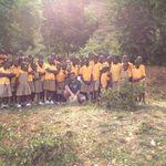 Haiti_nov._2012_605