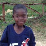 Haiti_nov._2012_614