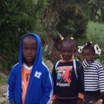 Haiti_nov._2012_615