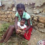 Haiti_nov._2012_616