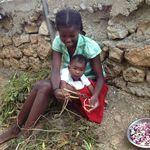Haiti_nov._2012_618