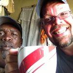Haiti_nov._2012_630