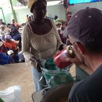 Haiti_nov._2012_680