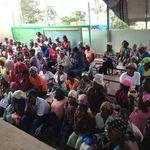 Haiti_nov._2012_682