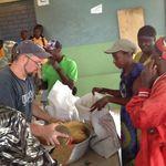 Haiti_nov._2012_750