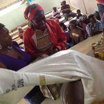 Haiti_nov._2012_761