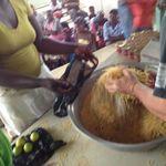 Haiti_nov._2012_764