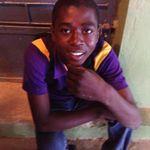 Haiti_nov._2012_773