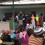 Haiti_nov._2012_798