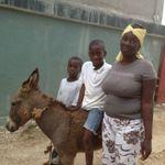 Haiti_nov._2012_813