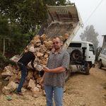 Haiti_nov._2012_845