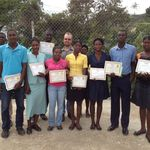 Haiti_nov._2012_897
