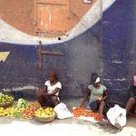 Haiti_nov._2012_999