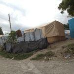 Haiti_nov._2012_1022